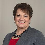 Debbie Marshall, Controller
