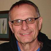 Dave Kosobucki, M.A.