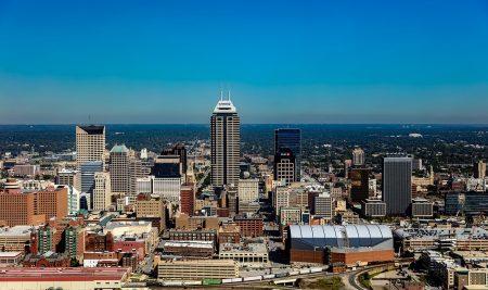 Horizon University announces move to Indianapolis, IN