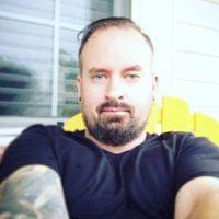 thomas_McEwen
