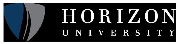 Horizon University